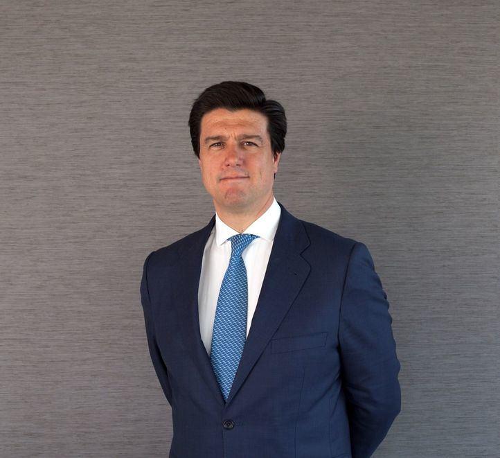 Merlin traslada su compromiso total con Madrid Nuevo Norte, que iniciará las obras en 2024