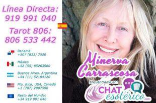Videntes de confianza - Las 6 mejores videntes y tarotistas buenas en Huelva recomendadas. La mejor vidente y tarotista