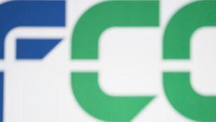 FCC aumenta de forma notable su beneficio neto hasta los 139 millones de euros, en el primer trimestre del año