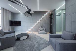 Llega a Madrid una nueva forma de alquilar espacios por horas