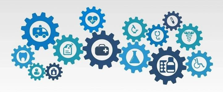 Medical Marketing: empresa malagueña que rompe fronteras