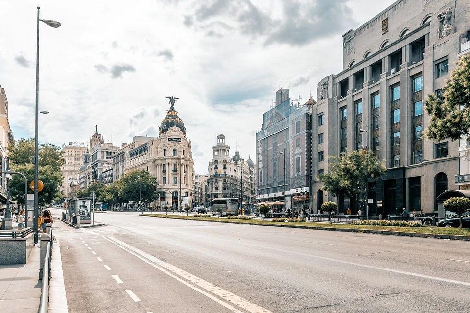 Qué ver y hacer en Madrid: 40 planes originales