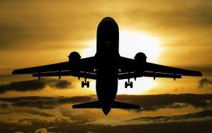 ¿Qué hay que estudiar para ser piloto de aviones?