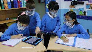 Cómo evaluar la calidad educativa de un colegio internacional