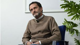 Edmundo Bal combatirá la brecha digital con tablets para todos los alumnos madrileños