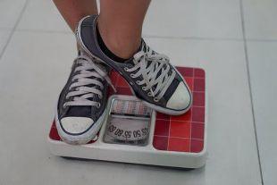 Perder peso: 5 hábitos saludables