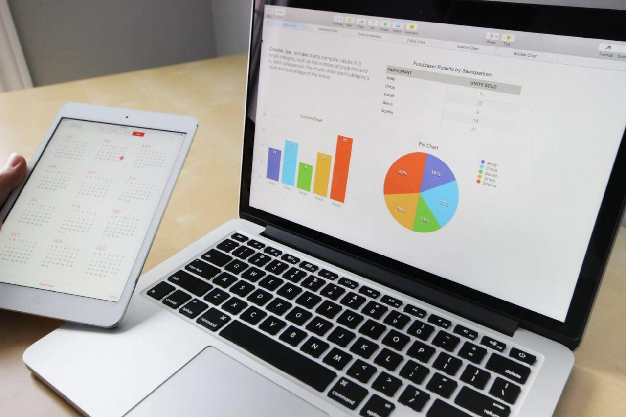Impulsar un negocio en Internet solo es posible con una buena campaña de marketing digital