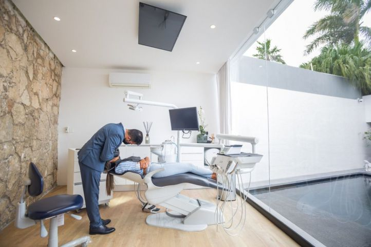Los implantes dentales de calidad, decisivos para una buena salud