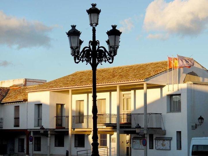 Dimiten dos ediles de Ciudadanos en Valdemoro tras ser investigado el alcalde por corrupción