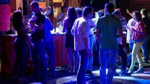 Madrid mantiene suspendida la actividad de discotecas pero les permitirá sacar terrazas