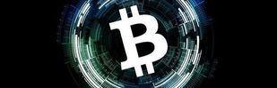 Del metal al nuevo dinero: las criptomonedas
