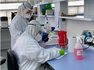 Fundación Merck Salud convoca la IV edición de su ayuda de investigación en resultados de salud
