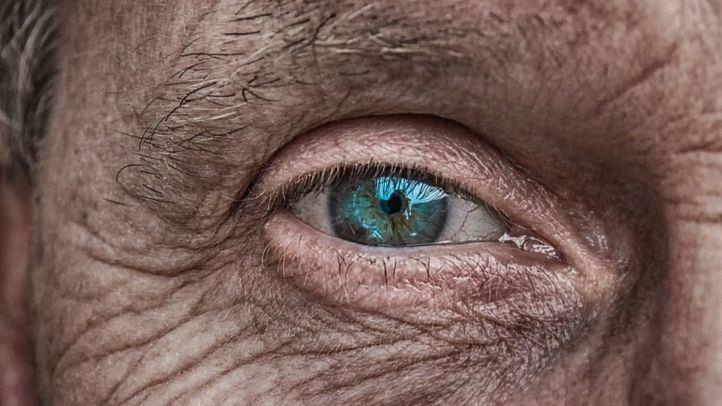 ¿Cómo mantener una buena salud visual en la tercera edad?