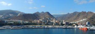 Particularidades del Comercio electrónico en Canarias