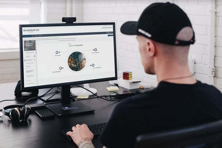 Consejos para elegir plataforma e-learning
