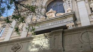 Lea aquí el auto completo del Tribunal Supremo que tumba Madrid Central