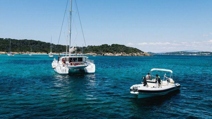 Vacaciones a la vista: por qué alquilar un barco es la mejor alternativa para este verano