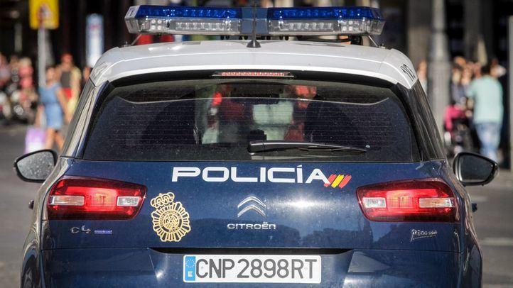 Una menor, arrestada por agredir a otra por ser lesbiana en Alcorcón