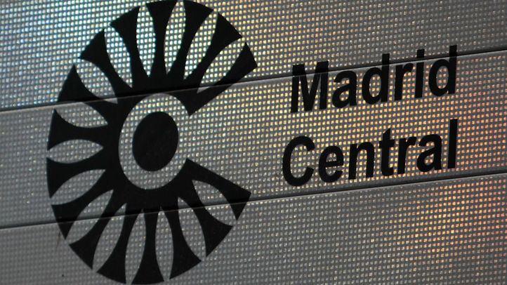 La oposición lamenta la 'condena a muerte' de Madrid Central y califican la sentencia de 'varapalo para la salud'