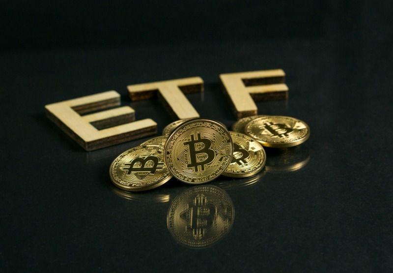 La carrera hacia la aprobación global de los ETFs de Bitcoin