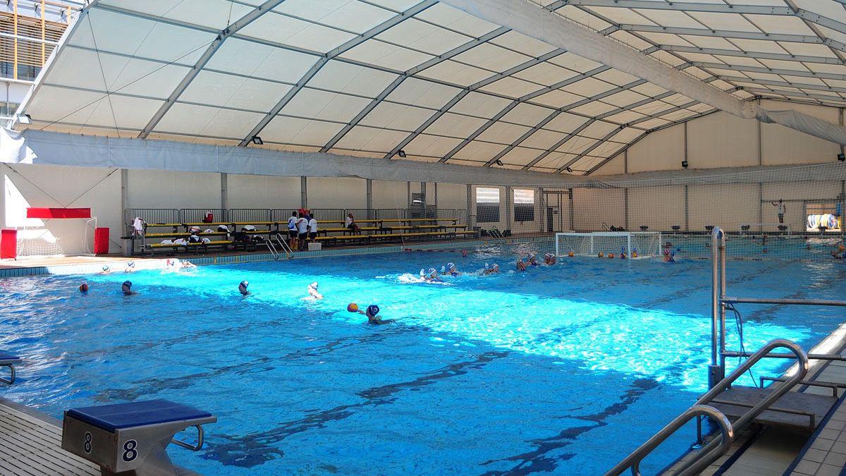 Las piscinas de la Comunidad abrirán el próximo 26 de junio con un aforo del 60%