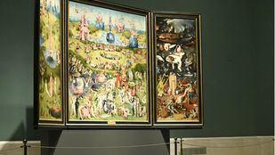 Los museos celebran su día con multitud de actividades