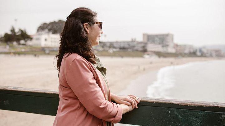 Menopausia: derribando mitos sobre el gran tabú femenino