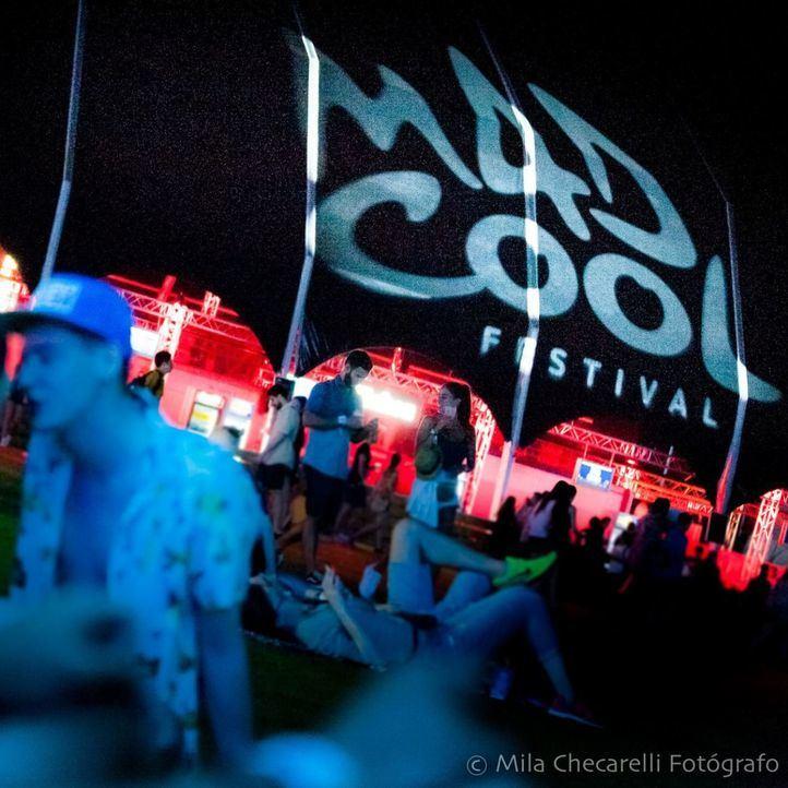 Mad Cool Festival se pospone hasta 2022