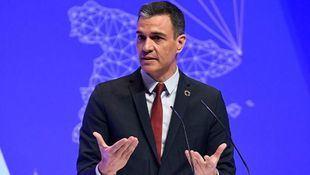 Plan 'España 2050': más tasas por contaminar, menos vuelos...