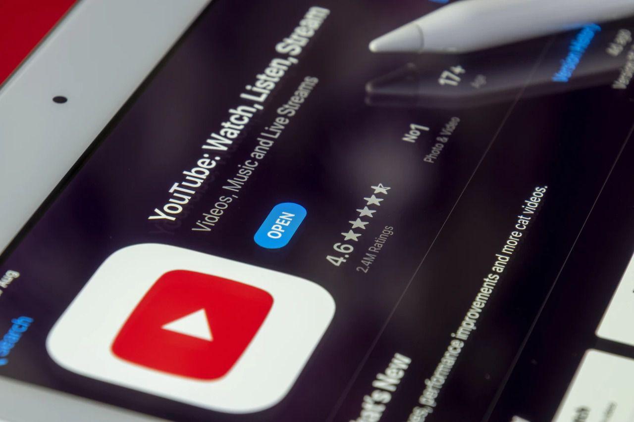 ¿Un convertidor de YouTube mp3 es la mejor forma de descargar videos?
