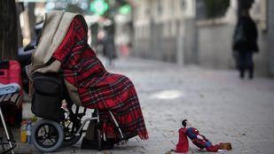 Las entidades sin ánimo de lucro podrán optar a 3,6 millones de euros para proyectos con población vulnerable