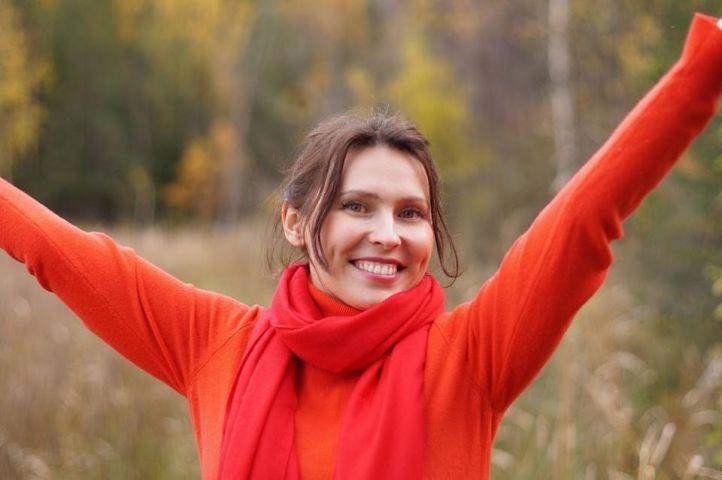 Ortodoncia invisible en Madrid, la forma más discreta de lucir una sonrisa irresistible