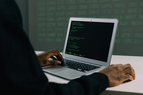 ¿Qué es el aseguramiento de la calidad en el desarrollo de software?