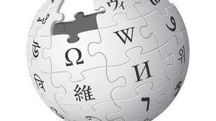 La Fundación madri+d mejora los contenidos científicos en español en Wikipedia