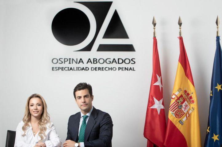 ¿Cuál es el mejor despacho de abogados penalistas en Madrid este 2021?