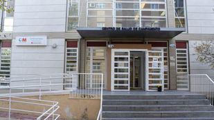 Ruiz Escudero asegura que este verano no se cerrará ningún centro de salud