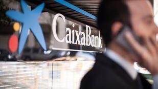 CaixaBank, primera entidad en España en recibir la certificación de Finanzas Sostenibles de AENOR