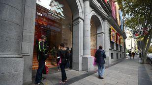 Casa de México honra al artista Francisco Toledo