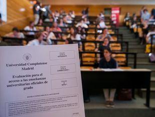 EvAU 2021: así serán las medidas sanitarias frente al Covid
