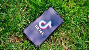 El reto de TikTok que ha provocado varias operaciones de urgencia en niños de Reino Unido