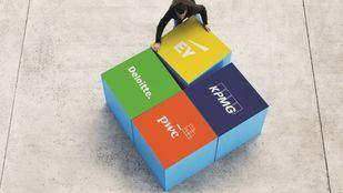 UAX se posiciona a la cabeza en la formación de nuevos profesionales en Business Intelligence