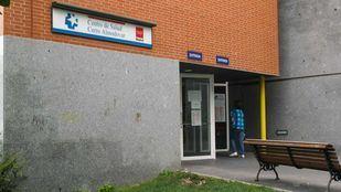 Ampliada la actividad presencial en los centros de salud de la Comunidad de Madrid