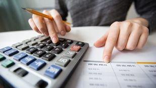 Gestionar los gastos de tus empleados puede ahorrarte muchísimo tiempo productivo