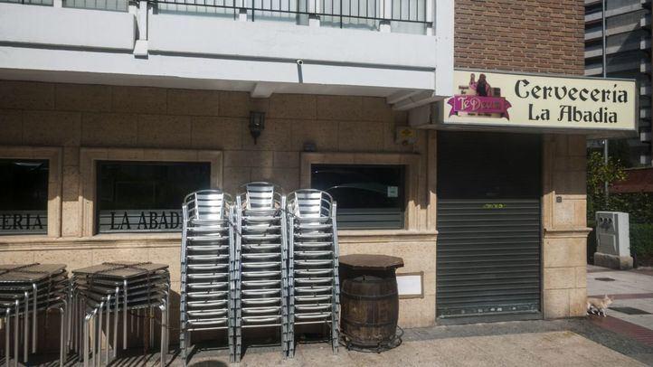 Sanidad aprueba sin consenso una desescalada común de hostelería y ocio noctuno y Madrid se rebela