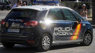Detenido en Alcorcón un individuo que captaba a menores para prostituírlas