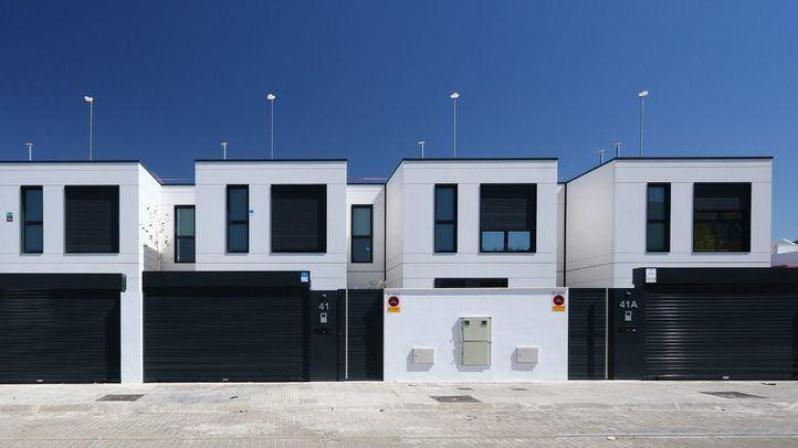 El Ayuntamiento crea una Oficina Verde para concienciar sobre la rehabilitación energética en viviendas