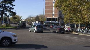 La Consejería de Medio Ambiente presenta objeciones a la nueva Ordenanza de Movilidad Sostenible de Madrid
