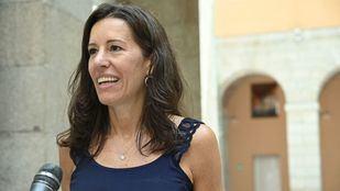 Ayuso propondrá a Carballedo para presidir la Asamblea de Madrid