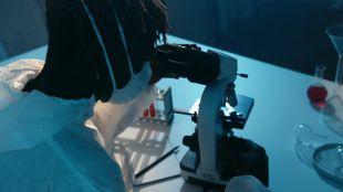 Unilabs Madrid, líder en pruebas médicas diagnósticas