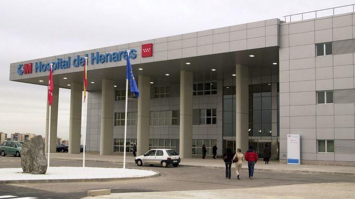 Denuncian negligencia médica en la muerte de una joven en un quirófano del Hospital del Henares
